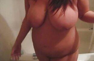 Webcam español latino xxx latina 455