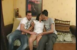 L69VAA - WSD porno casero en español latino