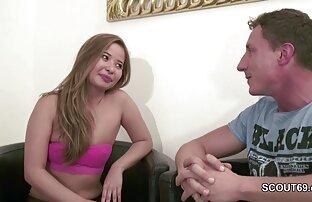 JEANNY M.SULLIVAN en sexo anal audio latino Handjobs 18