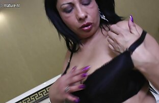 Gran videos xxx con audio latino corridas 214