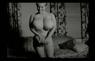 uso de siena sexo español online