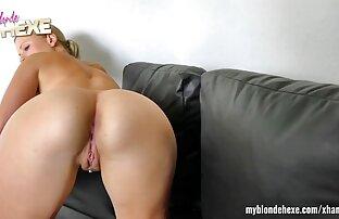 clásico ... el mejor porno en español latino enfermeras traviesas