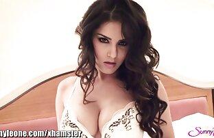 BRITISH TART video xxx en español latino FOLLADA EN EL CULO PT3