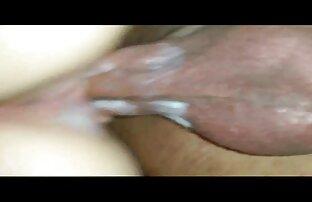 Garganta profunda fetiche porno castellano latino nena náuseas en la polla