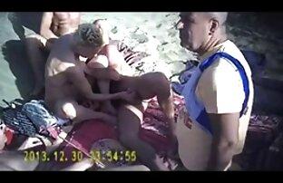 Anita y videos pornos caseros en español latino Bruno SX