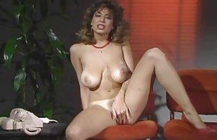 Habilidades de videos porno hd latino enseñanza constructiva