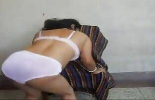 op het peliculas porno latino online werk