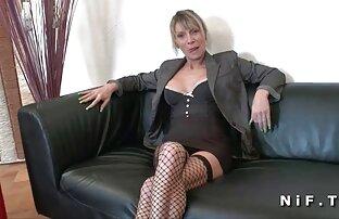 Agente elegante peliculas pornos gratis completas en español se masturba cuando el cliente se va