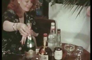 Hermosa tetona negra BBW porno anime español latino se folla a un afortunado blanco